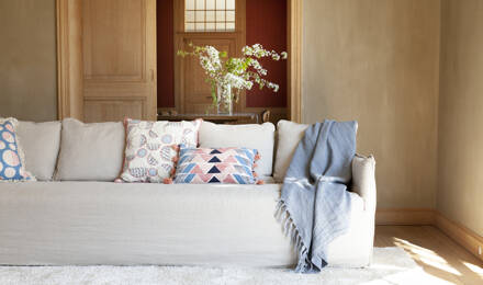 Checklist: how to choose the right lounger or armchair